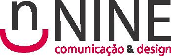 Nine Comunicação e Design