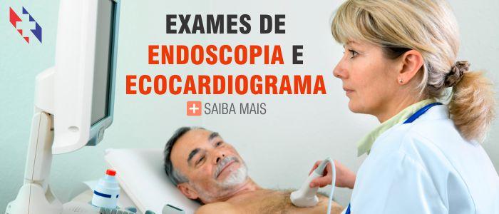 banner_endoscopia