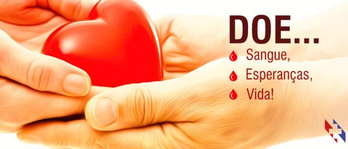banner_doador_voluntario_de_sangue