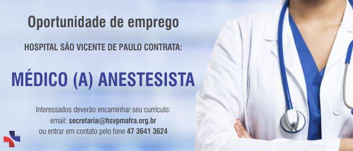 banner_precisa-se_medico_anestesista