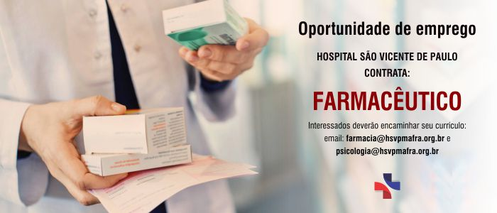 banner_precisa-se_medico_farmaceutico