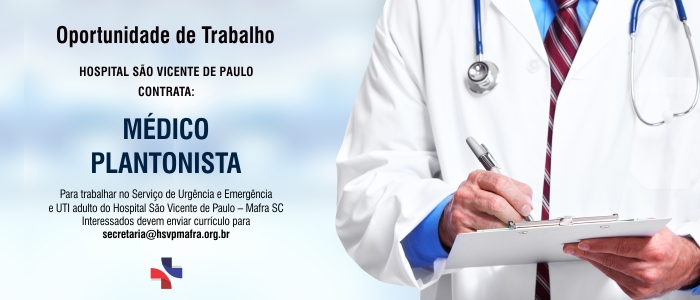 banner_precisa-se_medico_plantonista